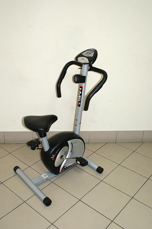 Rower rehabilitacyjny dla dzieci